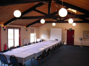 meeting-room02-300x225